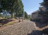 37420 168th Ave - Photo 29