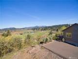 37420 168th Ave - Photo 36