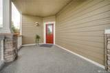 17418 135th Av Ct - Photo 3