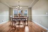 17418 135th Av Ct - Photo 5