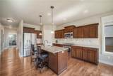 17418 135th Av Ct - Photo 7