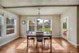 17418 135th Av Ct - Photo 9