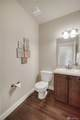 17418 135th Av Ct - Photo 12