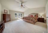 17418 135th Av Ct - Photo 13