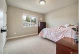 17418 135th Av Ct - Photo 24