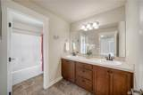 17418 135th Av Ct - Photo 25