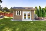 17418 135th Av Ct - Photo 32