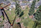 17418 135th Av Ct - Photo 35