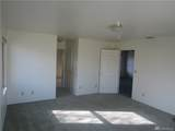 801 Carroll Road - Photo 10