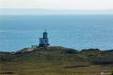 27 Lighthouse Lane - Photo 18