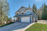 15587 Sunny Cove Dr - Photo 2