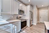 15587 Sunny Cove Dr - Photo 8