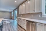 15587 Sunny Cove Dr - Photo 11