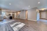 15587 Sunny Cove Dr - Photo 12