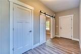 15587 Sunny Cove Dr - Photo 15