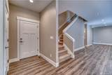 15587 Sunny Cove Dr - Photo 16