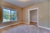 15587 Sunny Cove Dr - Photo 17