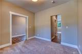 15587 Sunny Cove Dr - Photo 18