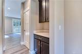 15587 Sunny Cove Dr - Photo 19