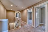 15587 Sunny Cove Dr - Photo 21