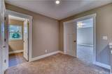 15587 Sunny Cove Dr - Photo 22
