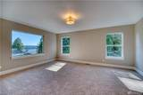 15587 Sunny Cove Dr - Photo 23
