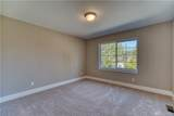 15587 Sunny Cove Dr - Photo 29