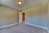 15587 Sunny Cove Dr - Photo 30