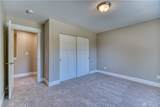15587 Sunny Cove Dr - Photo 31