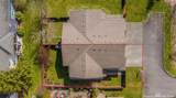 1973 125th Ave - Photo 3