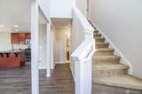 1973 125th Ave - Photo 6