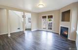 1973 125th Ave - Photo 8
