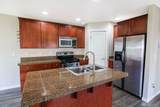 1973 125th Ave - Photo 10