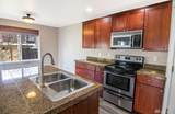 1973 125th Ave - Photo 11