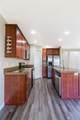 1973 125th Ave - Photo 12