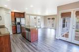 1973 125th Ave - Photo 13