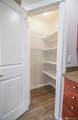 1973 125th Ave - Photo 14
