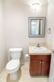 1973 125th Ave - Photo 15