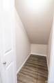 1973 125th Ave - Photo 16