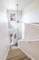 1973 125th Ave - Photo 17