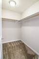 1973 125th Ave - Photo 19