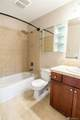 1973 125th Ave - Photo 20