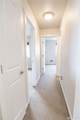1973 125th Ave - Photo 21
