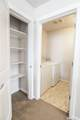 1973 125th Ave - Photo 23