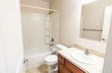 1973 125th Ave - Photo 25