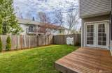 1973 125th Ave - Photo 27