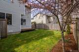 1973 125th Ave - Photo 28