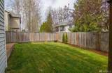 1973 125th Ave - Photo 29