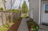 1973 125th Ave - Photo 30