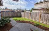 1973 125th Ave - Photo 31